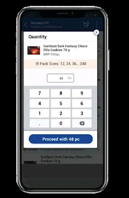 Jio Prime Merchant - POS Machine, Registration, Features and Benefits