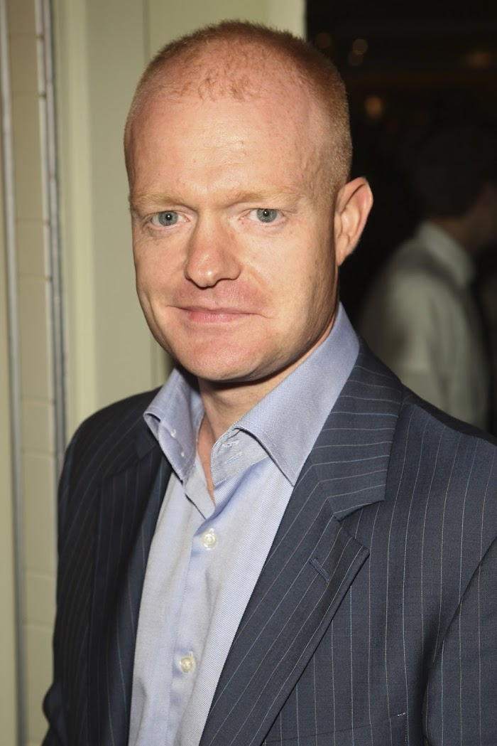 Jake Wood Net Worth, Income, Salary, Earnings, Biography, How much money make?