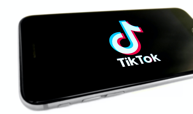 TikTok joins hands with Vimeo and Canva for better marketing campaigns