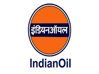 IOCL Assistant Quality Control Officers Recruitment