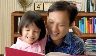 Rekomendasi Tabungan Pendidikan Anak yang Bagus