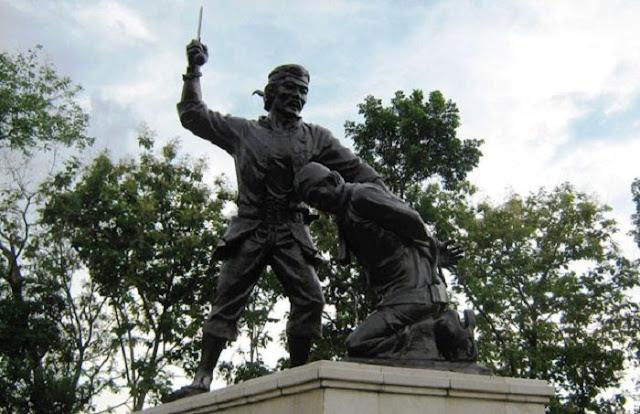 Geger Madiun 1948: Saat PKI Membunuh Para Kiai