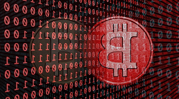Edward Snowden Warns Of Bitcoin's EVIL TWIN, a Tool Of 'Crypto-Facists'...