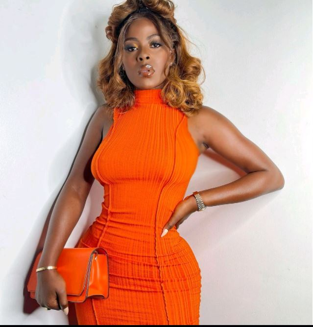It's Poverty That Makes People Say They Can't Do Cosmetic Surgery – BBNaija's Khloe