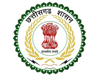 Chief Medical Health Officer CMHO Surajpur Recruitment 2021 – 78 Posts, Salary, Application Form - Apply Now