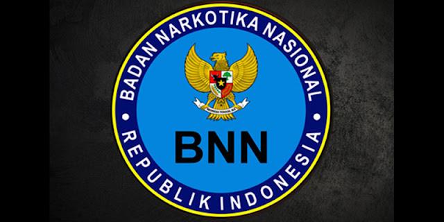 Fakultas Seni Budaya USU Medan Digerebek BNN