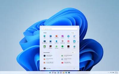 تحميل ويندوز 11 النسخة الكاملة مجانا للكمبيوتر برابط مباشر