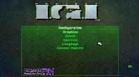 تحميل لعبة igi للكمبيوتر من ميديا فاير