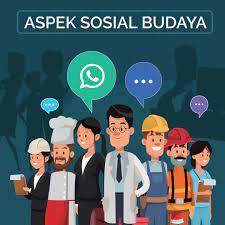 Aspek Sosial