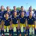 Obtiene Búhos FC primera victoria en la Liga TDP
