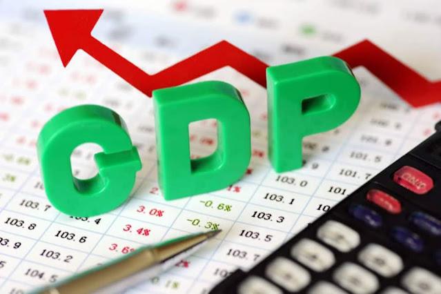 Công thức tính GDP? Chính sách tài khóa là gì? Chính sách tiền tệ là gì?