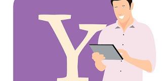 Cara Mendaftar Daftar Submit Sitemap Ke Yahoo! Site Explorer
