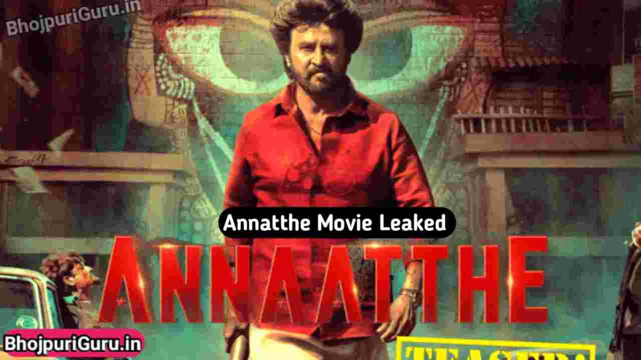Annaatthe Full Movie Download Isaimini