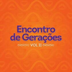 Rui Orlando & Euclides Da Lomba - Ainda Existe Paixão (2021) [Download]