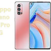 Sudah Rilis? Oppo Reno 7 Pro Spesifikasi Lengkap, Harga Terjangkau