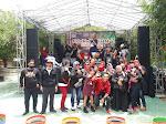 Milad Bang More Bersama Forsa Jakarta Timur dan Forsa Bekasi