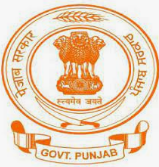 Punjab Subordinate Service Selection Board PSSSB Recruitment 2021 – 212 IT Clerk Posts, Salary, Application Form - Apply Now