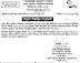 ঢাকা জেলা পরিবার পরিকল্পনা চাকরির বিজ্ঞপ্তি 2021 | Dhaka District Family Planning Job circular 2021