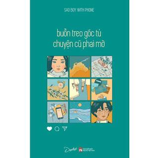 Buồn Treo Góc Tủ Chuyện Cũ Phai Mờ ebook PDF EPUB AWZ3 PRC MOBI