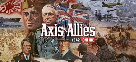 axis-and-allies-1942-online-pc-cover