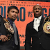 Pacquiao vs. Ugas, how to watch, predictions, other details