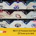 NBA 2K22 NBA 21-22 Preseason Court Updates (25 Teams up-to-date) by DEN2K
