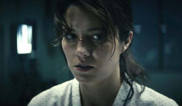 Filme: Kate (2021)