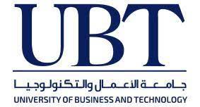 رسوم جامعة الأعمال والتكنولوجيا بجدة لعام 1443