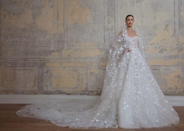 تفسير حلم رؤية  لبس الفستان الأبيض للعزباء والارملة والمطلقة