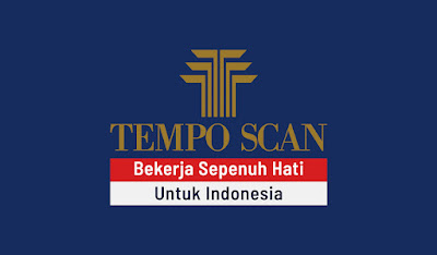 Profil Emiten PT Tempo Scan Pacific Tbk. (IDX TSPC) investasimu.com