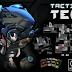 Tactical Tech Review