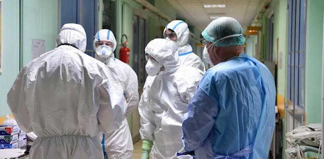 3739 νέα κρούσματα –   29 νέοι θάνατοι –   356 διασωληνωμένοι . 37 νέα κρούσματα στα Ιωάννινα- 1 στην Άρτα –  2 στη Θεσπρωτία -7 στην Πρέβεζα