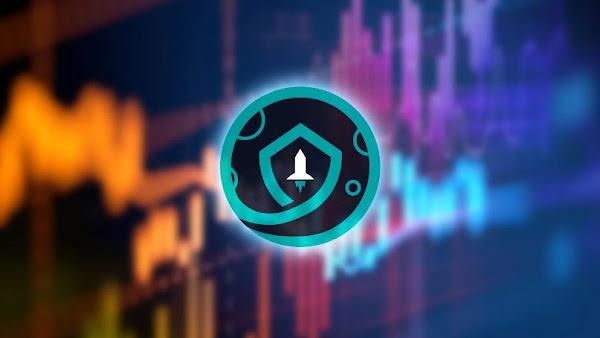 ESET alerta para app falsa da criptomoeda SafeMoon