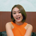 Aturan COD Shopee Terbaru, Biar Nggak Kayak Netizen Viral yang Ogah Bayar Paket