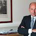 Τι συνεργασία συζητά ο Grimaldi για τη γραμμή Ηγουμενίτσα - Κέρκυρα