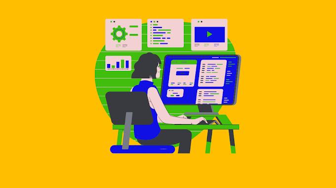 HTML Quiz Generator