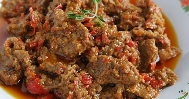 resep-masakan-khas-makassar