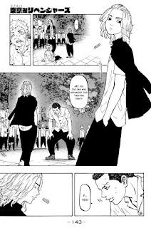 tokyo-revengers-chapter-4