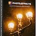 Vertexshare Photo Effects v2.0 (x64) Patch