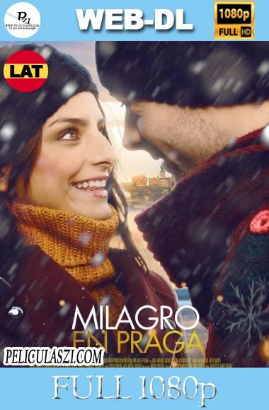 Milagro en Praga (2013) Full HD WEB-DL 1080p Dual-Latino VIP