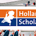 How to Apply for the Holland Scholarship