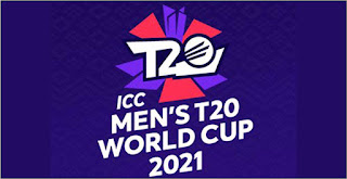 WC T20 SCO vs NAM 21st Match Who will win Today Astrology