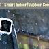 WYZE Cam v3 - Smart Security Camera