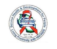 SHDEPHA+ Job vacancy in Tanzania - Assistant Accountant