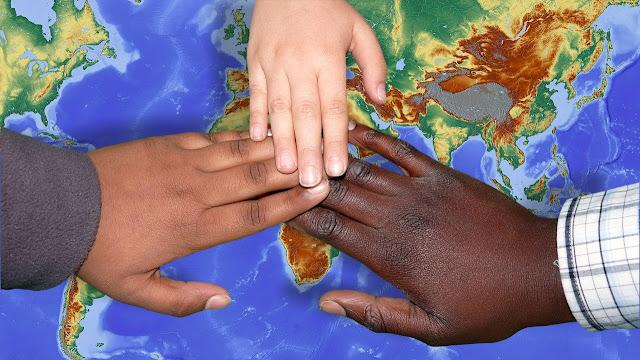 Hubungan Antara Konflik dan Terjadinya Integrasi Sosial