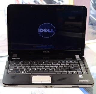 Jual Laptop DELL VOSTRO 1014 (Core2Duo) 14-Inch