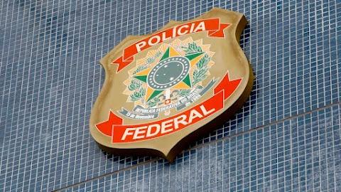 Três municípios do maranhão são investigados pela PF por desvios de recursos destinados ao combate à covid-19