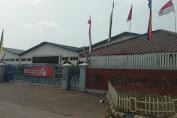 Diduga jadi Korban Pelecehan Oknum Karyawan, Karyawati PT PWI 2 Ancam Pidanakan Pelaku