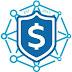 Hướng dẫn đăng ký nhận 4000 SVM Token miễn phí - Nhận ngay và luôn sau khi đăng ký xong