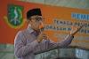 Pemkot Sukabumi Komitmen Perhatikan Tenaga Pendidik Keagamaan dan Marbot Masjid